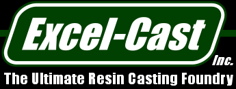 Excel-Cast
